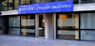 Por el paro nacional de la CGT, el 25 no funcionarán los bancos
