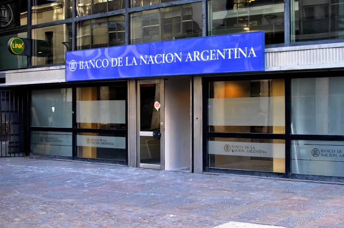 El martes no abrirán los bancos en Mar del Plata