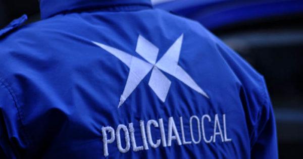 """Conflicto en la Policía local: """"Se está desmembrando la fuerza"""""""