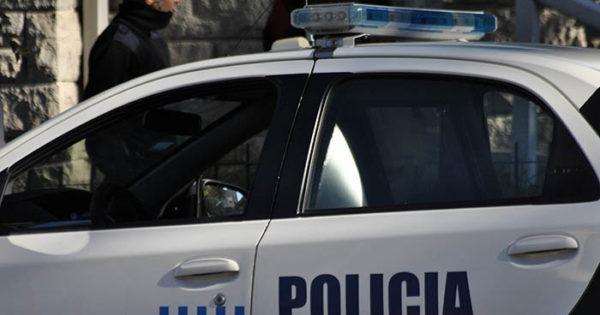 Menor baleado en Luro y 224: detuvieron al sospechoso