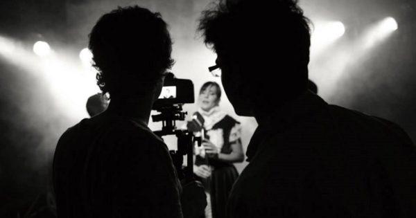 Pana Films: ideas que se vuelven la imagen de una canción