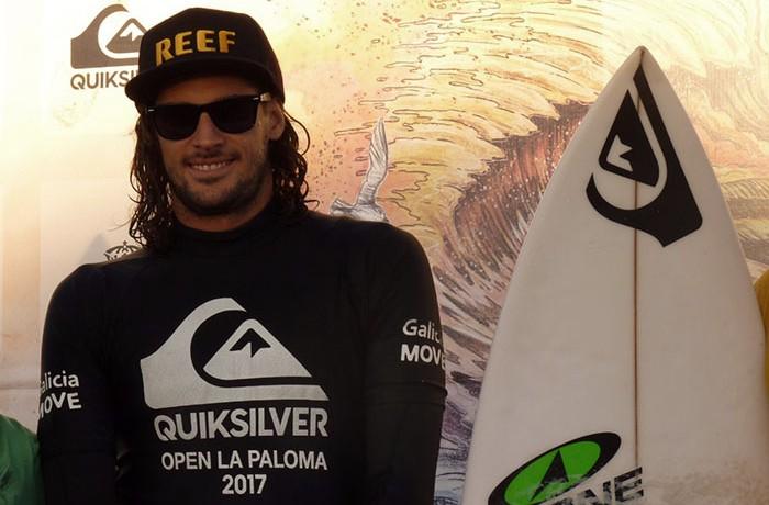 Surf La Paloma (01)