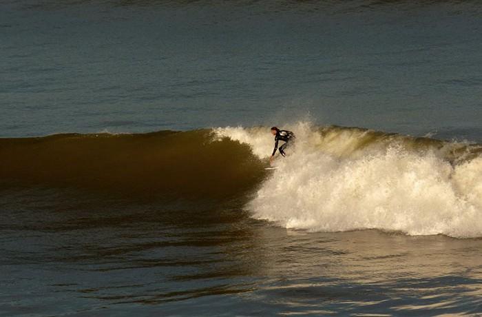 Surf La Paloma (2)