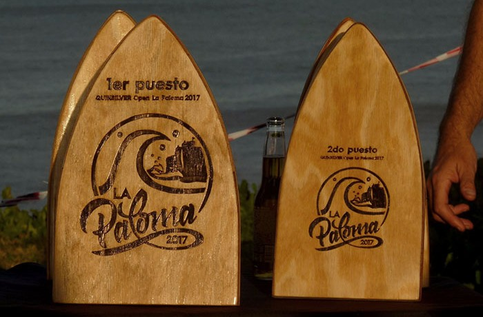 Surf La Paloma (3)
