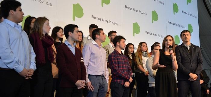 El boleto universitario todavía no llega a Mar del Plata