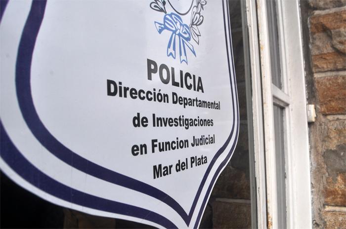 Detienen a un hombre acusado de violar y embarazar a su hijastra