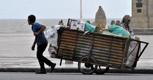 Una vez más, Mar del Plata es la ciudad con mayor desempleo