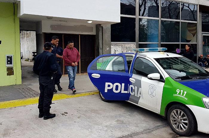 Enfrentamientos en El Martillo: se entregó el último prófugo