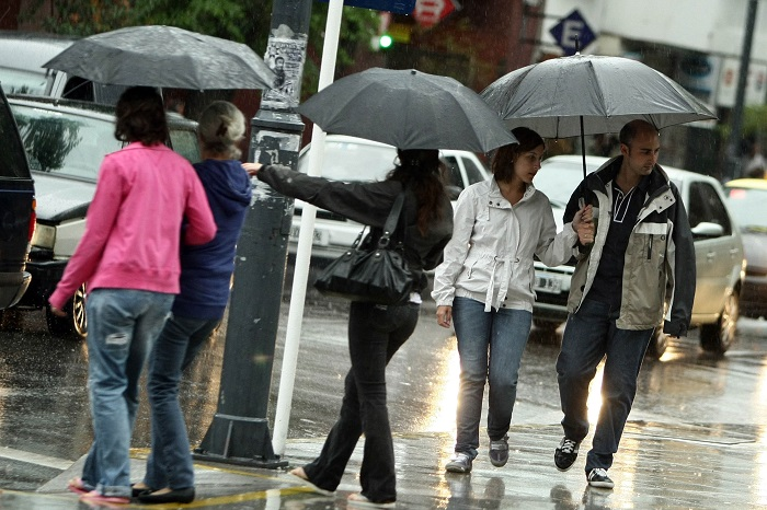 Miden la seguridad de las mujeres y el acoso callejero en la ciudad