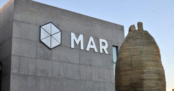 Coronavirus: el Museo MAR y el Teatro Auditorium cerraron temporalmente sus puertas
