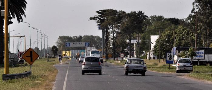El Comité de Usuarios Viales alerta por un aumento de peajes