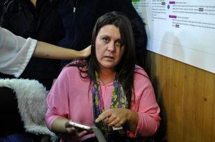 Caso Gianelli: el segundo juicio fue programado para octubre de 2022