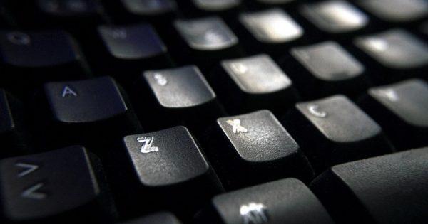 El rol de la informática forense en tiempos de hiperconexión