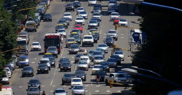 Licencias de conducir falsas: se iniciacasi una causa por día