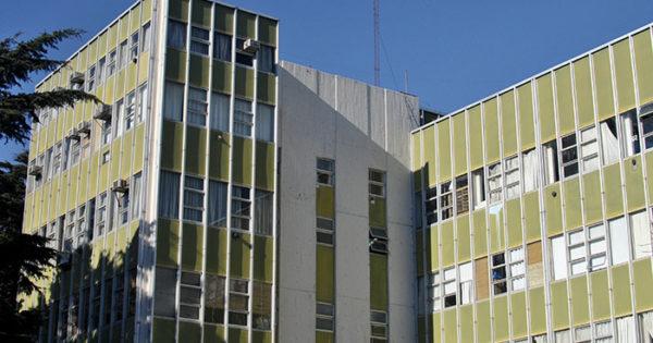 La Universidad Nacional de Mar del Plata, la cuarta mejor del país