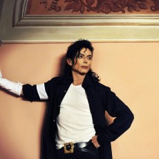 """""""Michael Jackson es motivación, es el eje fundamental en mi vida"""""""