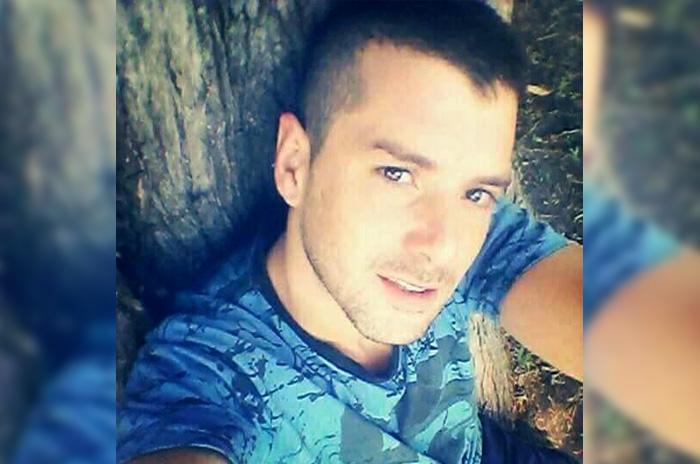 Buscan a un joven que desapareció hace una semana