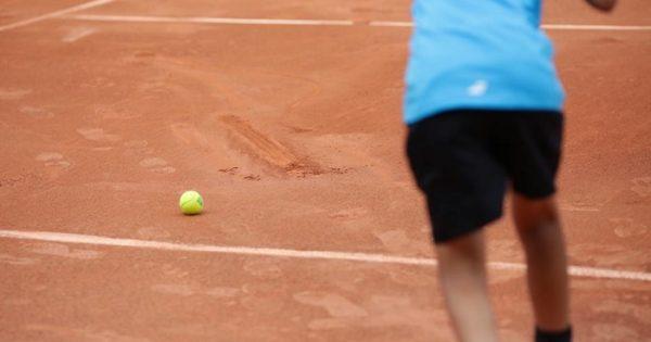 El tenis argentino le pide al gobierno la vuelta de la actividad