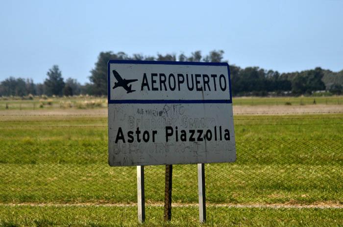 Desde el 17 de septiembre habrá vuelos de Mar del Plata a Chile