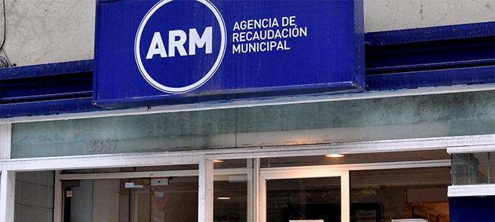"""Tasas municipales, más críticas: """"La gente está desconcertada"""""""