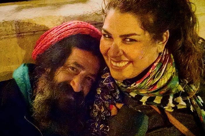 """Morir en la calle: """"Mi amigo Bin"""", un relato en primera persona"""
