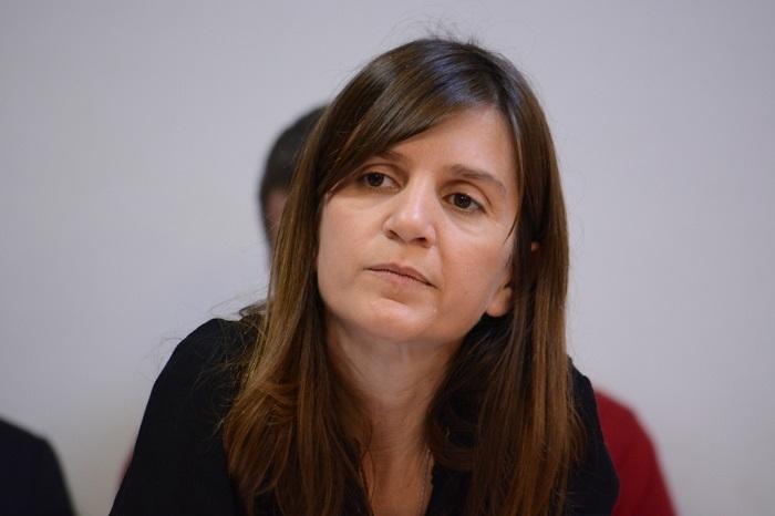 """Raverta cruzó a Pulti y cuestionó las """"prácticas de la vieja política"""""""