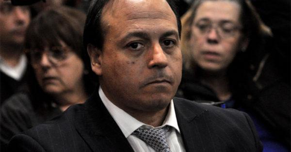 "Caso Gianelli: critican a jueces por ""arbitrarios"" y ""absurdos"""