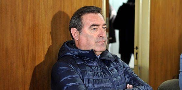 Caso Lalo Ramos: la Justicia confirmó la condena acordada