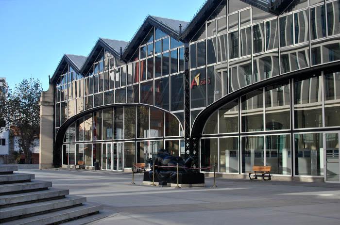 Confirman fecha y lugar para la Feria del Libro de Mar del Plata