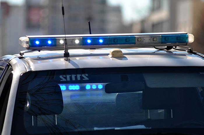 Detienen en la ciudad a un acusado por robos en Entre Ríos