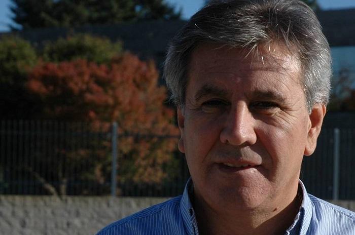 "FpV: ""Chucho"" Páez busca disputarle el liderazgo a Cheppi"