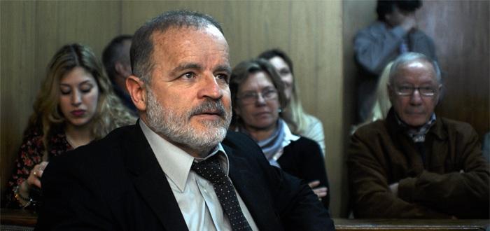 Julio Razona se sumó a la lista de precandidatos