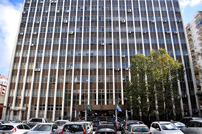 Disponen el restablecimiento pleno de la Justicia desde el 24 de agosto en Mar del Plata