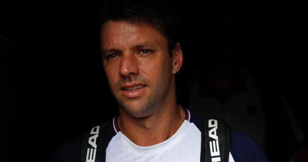 Tras 14 años, Hamburgo vuelve a tener cuatro argentinos en cuartos