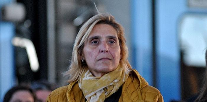 """Baragiola y Arroyo: """"No hay ningún tipo de rispidez"""""""