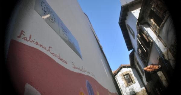 """Violencia de género: colocaron la segunda """"tobillera dual"""" en Mar del Plata"""
