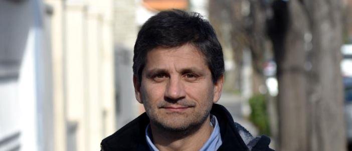 """Ciano: """"Tratamos de no confrontar y ser una oposición responsable"""""""