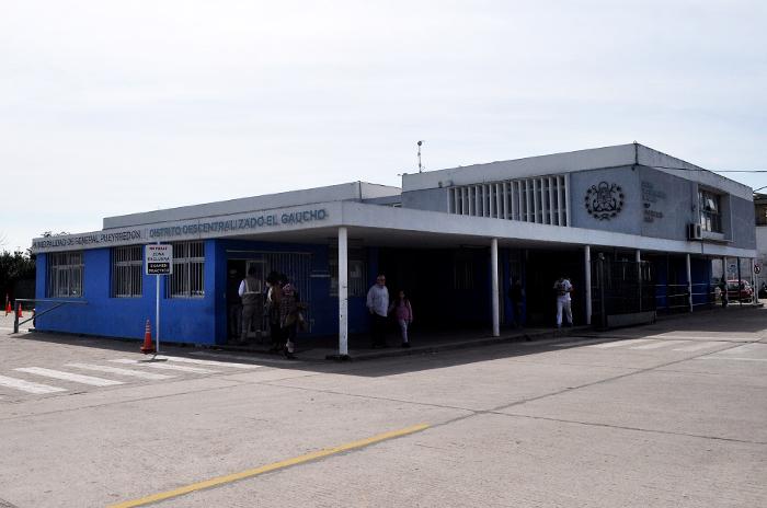 Licencias de conducir: piden ampliar la cantidad de turnos en Mar del Plata