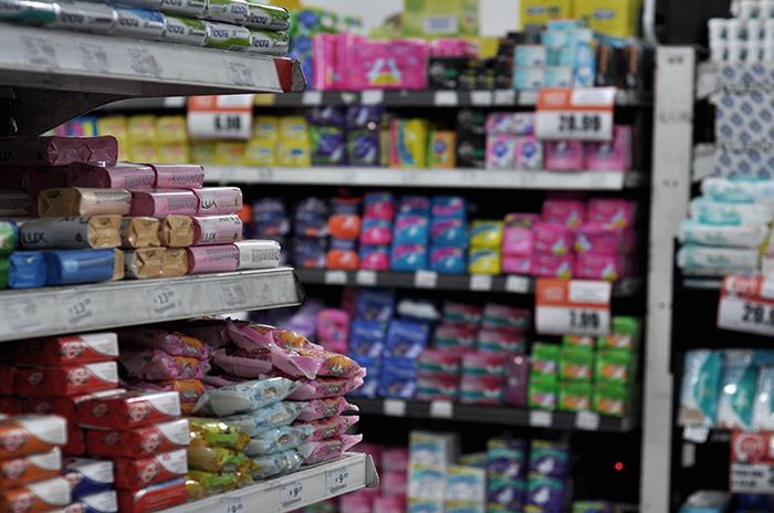 Supermercados: en agosto habrá dos días con 50% de descuento
