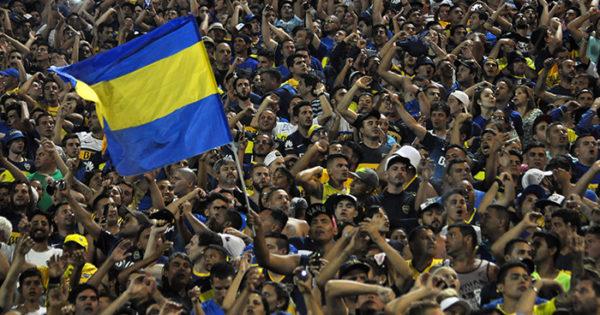 Boca podría jugar un amistoso en Mar del Plata