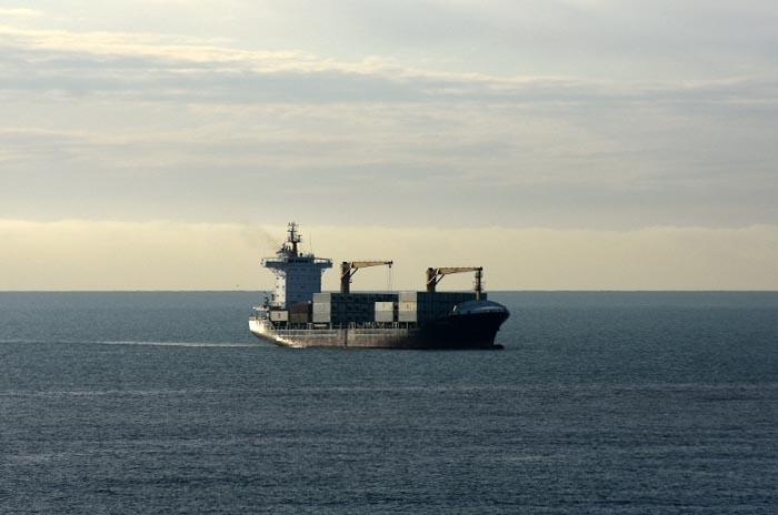 Las exportaciones por el Puerto de Mar del Plata crecerían un 15%