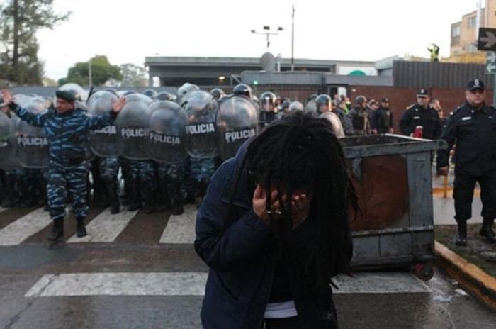 """Pepsico: """"Que nos esperen en Mar del Plata, en todos lados"""""""