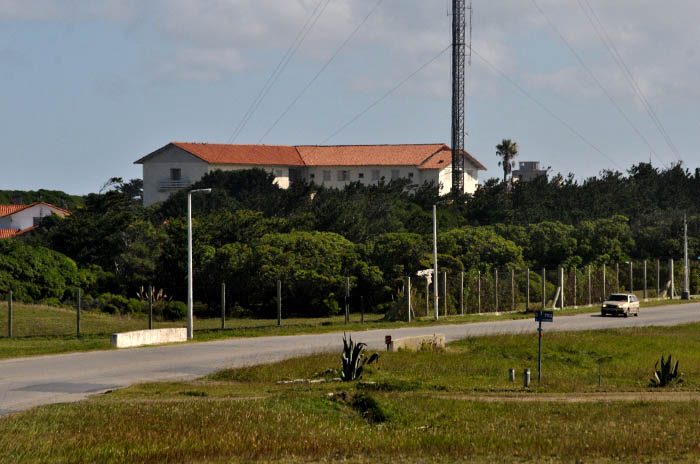 """Salud pública en el sur: 7 mil vecinos """"desprotegidos"""""""