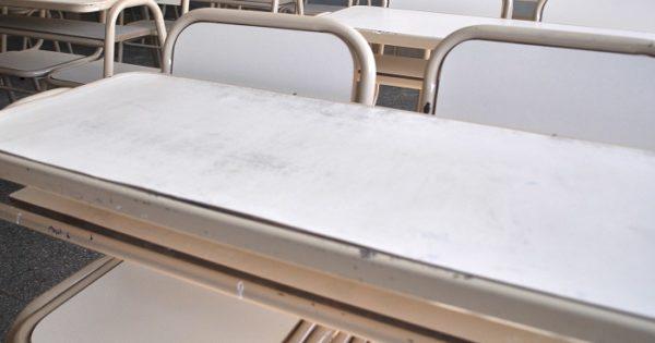 Ctera convocó a un paro nacional docente para este jueves