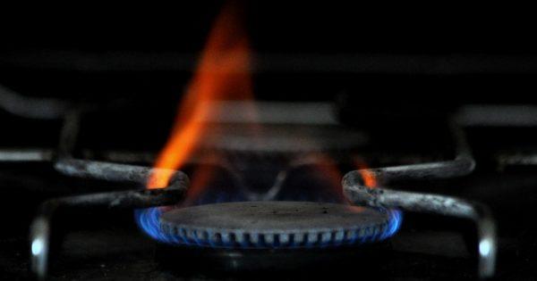 Gas: el gobierno municipal reiteró el pedido de recategorización