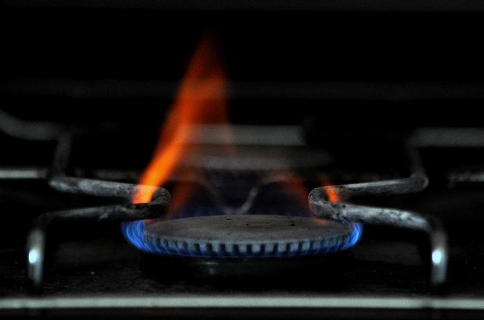 """Gas: """"70 usuarios por día nos dicen que no lo pueden pagar"""""""