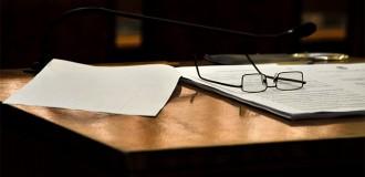 Desfibriladores obligatorios:tras casi dos años, sin reglamentación