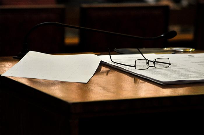 Concejo: insisten con la creación de comisiones de Políticas de Género y Seguridad