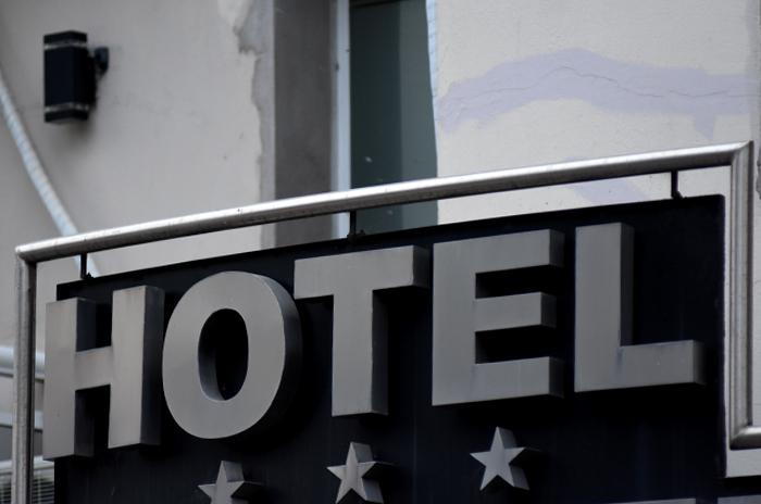 Fin de semana largo con 60% de ocupación hotelera en la ciudad