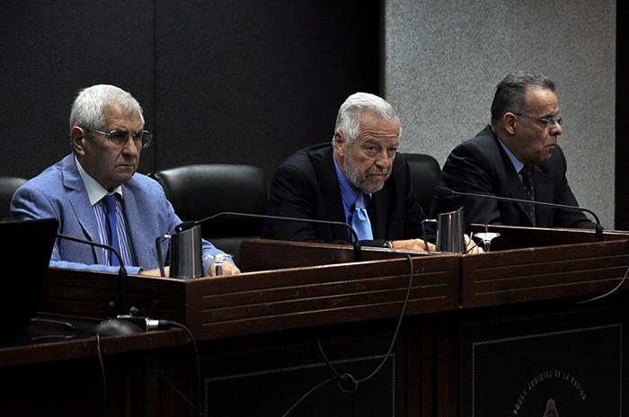 JUICIO-CNU-7 jueces